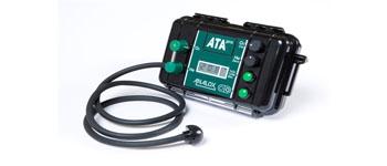 tec analox gas analysis 350x150